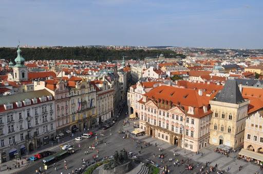 Praga (216).JPG