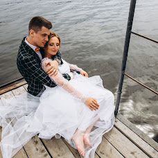 Свадебный фотограф Таня Караисаева (TaniKaraisaeva). Фотография от 15.07.2019