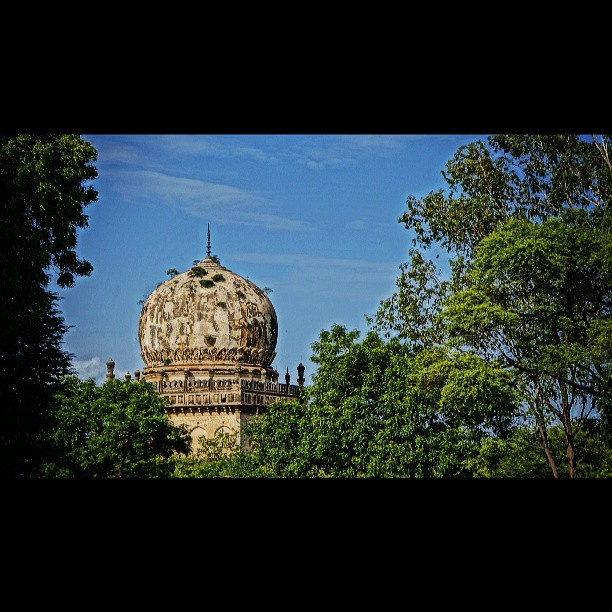 Hyderabadi Baataan - 8b67c7da06c26f8da36ee7f9393acec93e928767.jpg