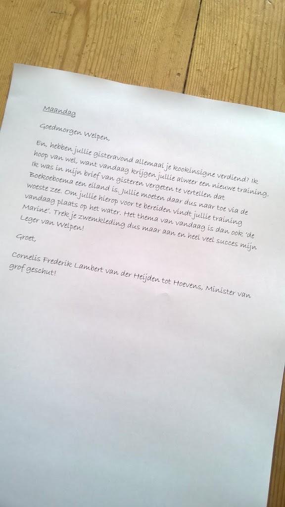 Welpen - Zomerkamp 2016 Alkmaar - B.jpg