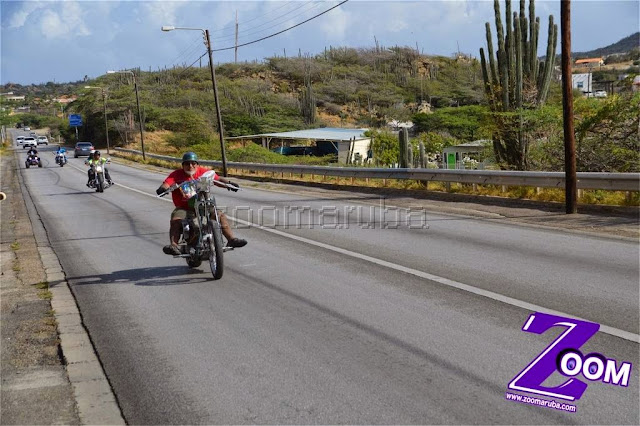 NCN & Brotherhood Aruba ETA Cruiseride 4 March 2015 part1 - Image_149.JPG