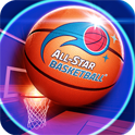 All-Star Basketball App
