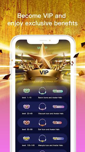 GOGO LIVE 3.1.9-2020082600 Screenshots 7