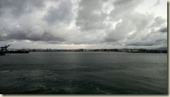 IMG_20171216_san juan sail out