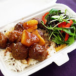Sweet and Sour Beef Meatballs.jpg