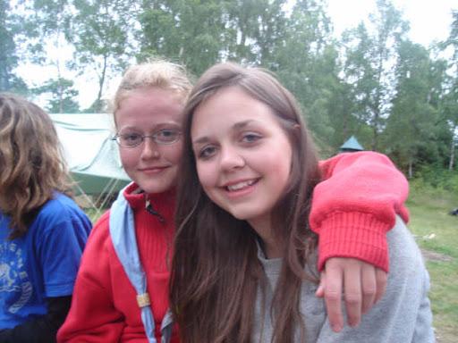 Sommerlejr 2007 106.jpg