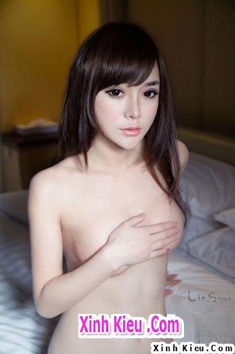 Ảnh truyen sex Hàn Tử Huyên nghệ thuật hay khiêu dâm?
