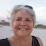 Lisa Scheuermann's profile photo