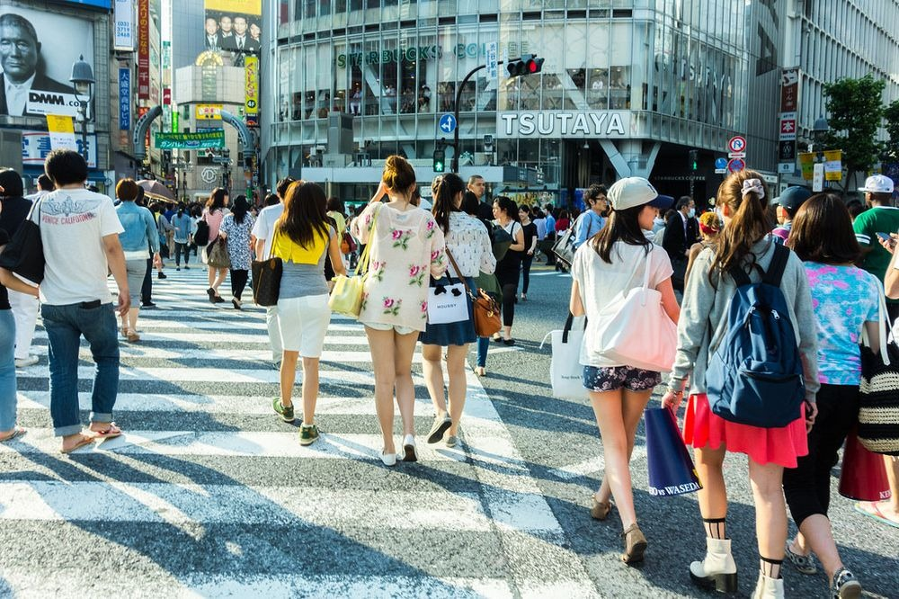shibuya-crossing-10