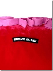 MAURIZIO GALANTE (39)