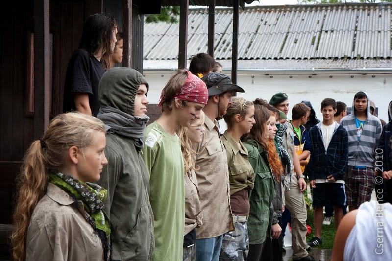 Nagynull tábor 2010 - image038.jpg