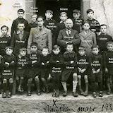 1935-I_ecole-freres.jpg