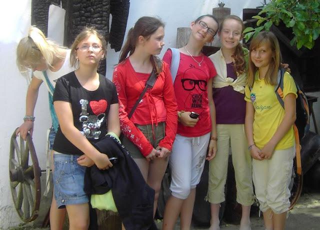 Wycieczka do Hoczwi - SP i Gimnazjum - PICT7369_1.jpg