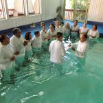 bautismo-2014-Utah-197.jpg
