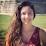 Loida Gumà Bayà's profile photo