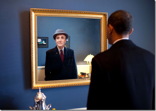 obama_mirror_chauncey