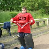 Feld 07/08 - Damen Oberliga in Plau - DSC01166.jpg
