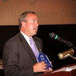 Mott Mentor of the Year Jeff Lehnertz (4).JPG