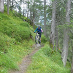 Tibet Trail jagdhof.bike (61).JPG