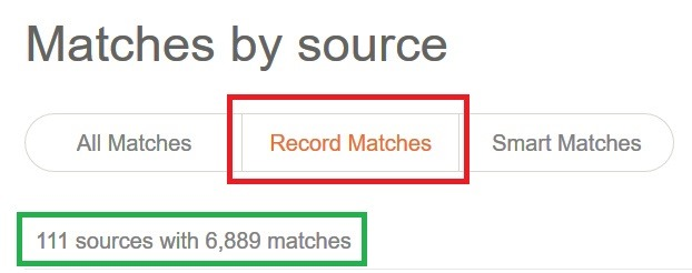 [MyHeritage+matches+by+source%5B5%5D]