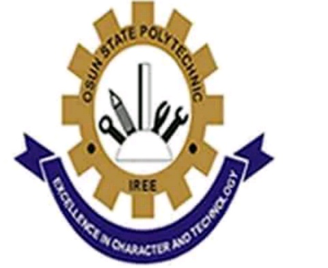 OSPOLY Notice to DPT Prospective Candidates