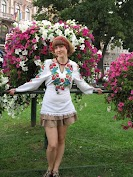 Продовжує рости та зміцнюватися проект www.elamigocubano.com