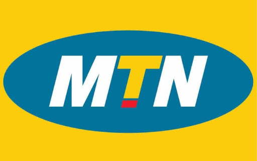 COSON Sues MTN Nigeria For N16bn 1