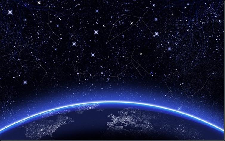 night sky stars[5]