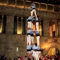 Diada de la colla 19-10-11 - 120111029_200_id3d7a_CdPS_Lleida_Diada.jpg