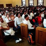 NL Fotos de Mauricio- Reforma MIgratoria 13 de Oct en DC - DSC00698.JPG