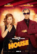 The House (2017) ()