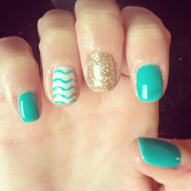 Shellac Nail Designs besides Fashion Show Mall Nail Art 2016 likewise Design Of Best Nails Usa also 3 also Dresses For Fall Wedding 2016. on trendy nail design fall winter 2016 2017