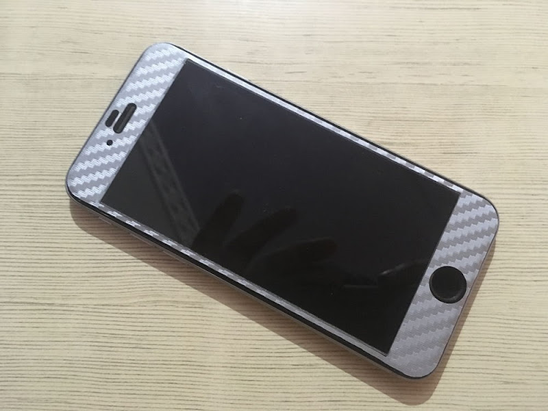 skin4gadgets iphone 6 skin (2)