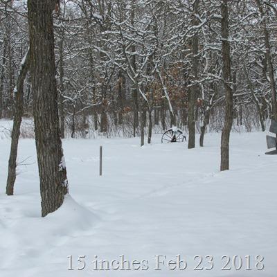 Feb 23