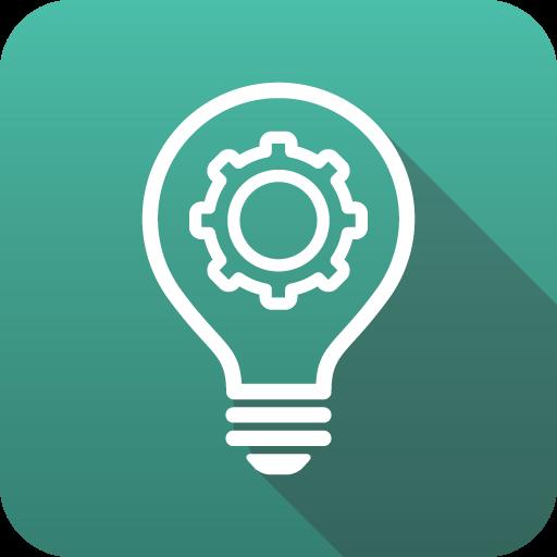 AliExpress Tools 購物 App LOGO-硬是要APP