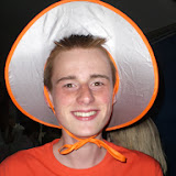 2009 Koninginnedag - CIMG1651.JPG