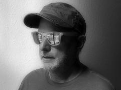 About Doug McIntosh