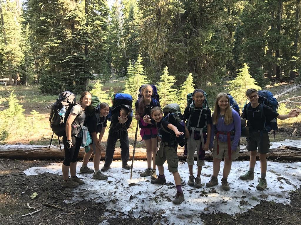 2017 Cascade Adventures  - IMG_0950.jpg