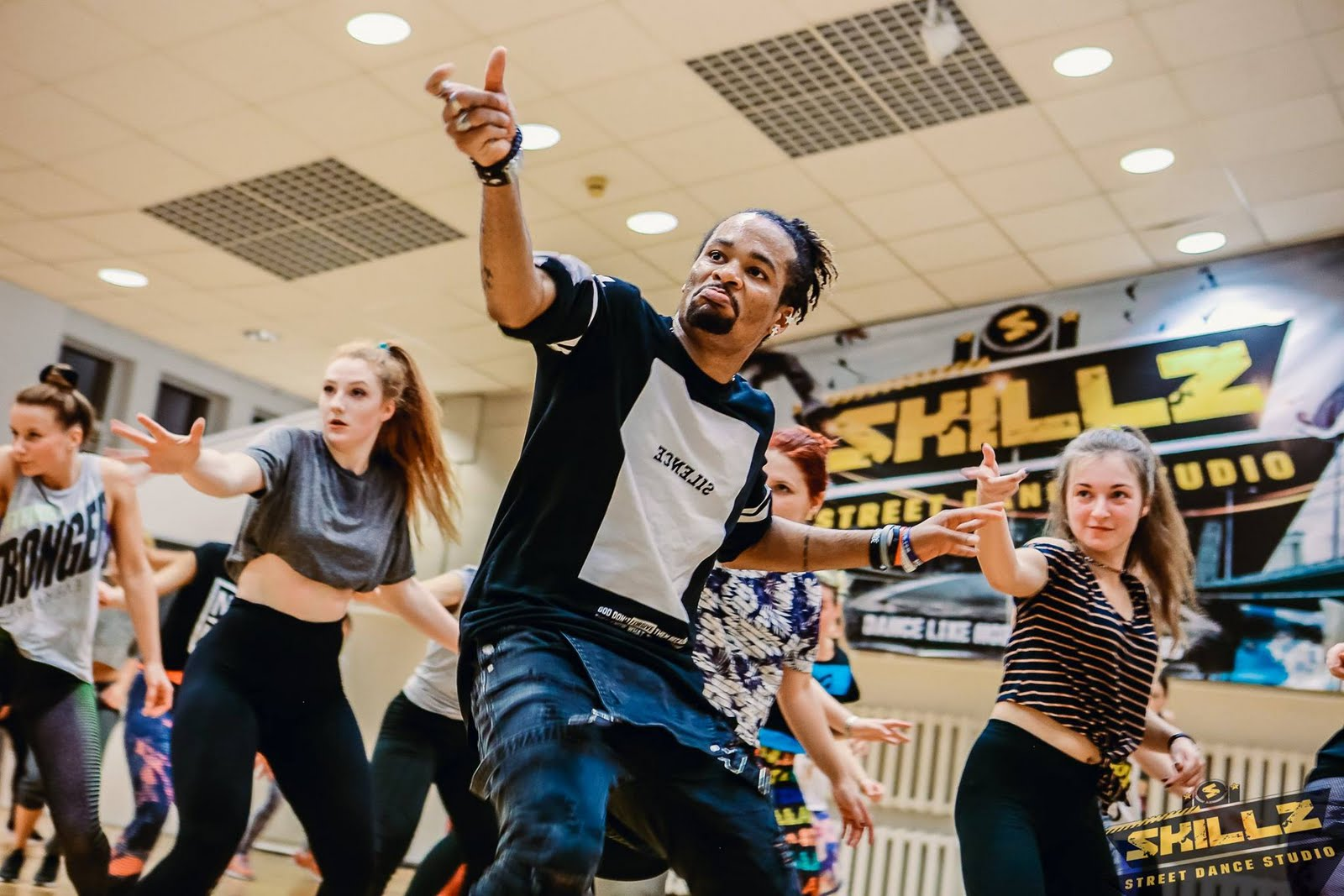 Dancehall workshop with Jiggy (France) - 10.jpg