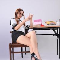 LiGui 2014.05.31 网络丽人 Model 小杨幂 [35P] 000_9906.jpg