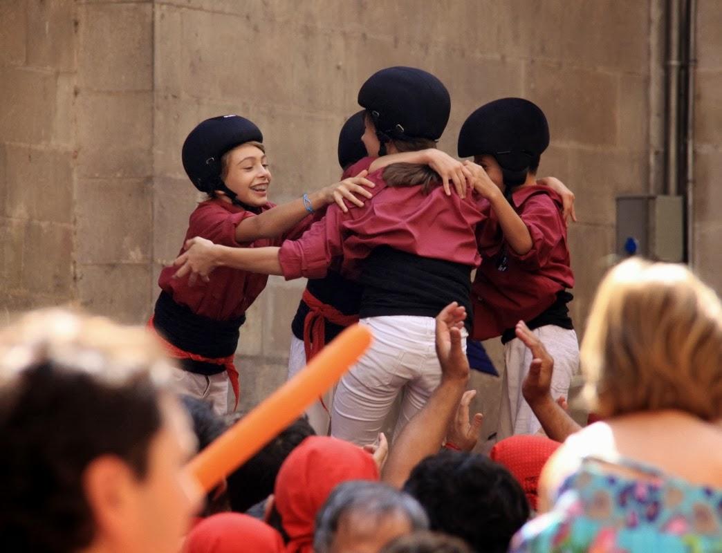 Diada de Sant Miquel 2-10-11 - 20111002_196_CdL_Lleida_Festa_Major.jpg