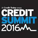 Credit Summit 2016 icon