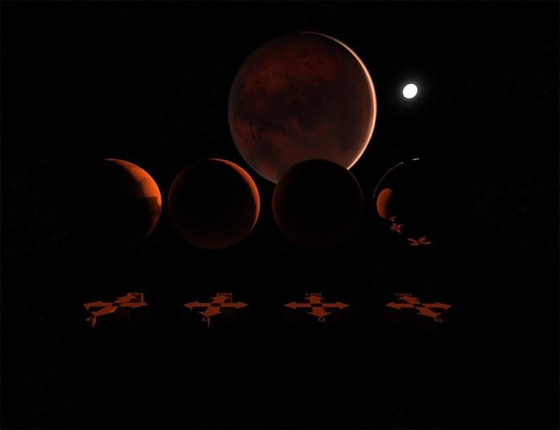 5-planet.jpg