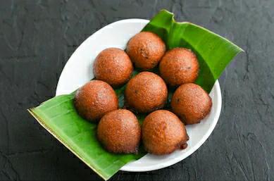 Unniyappam recipe-how to make Unniyappam recipe
