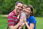 Mike, Celeste & Kendall e.jpg