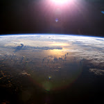 ISS007-E-10807_highres.jpg