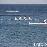 Regata Sprint Trieste 22 maggio 2011