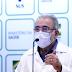 Saúde: Ministro Queiroga diz estar preocupado com falta de 2ª dose da CoronaVac