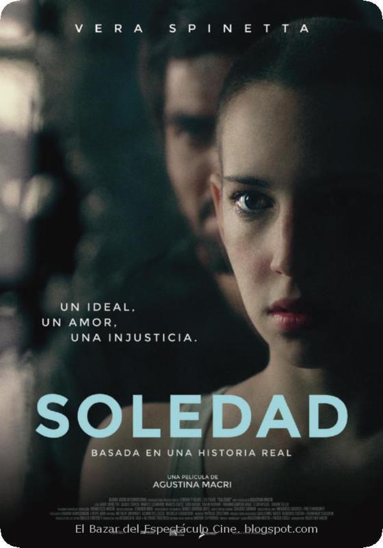 #SOLEDAD teaser20 x 301.jpeg
