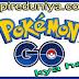 Pokemon Go kya hai or kaise khele?